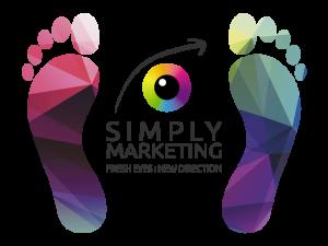 Simply Marketing Digital Footprint